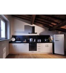 Top Cucina in Ardesia Levigata - SERGIO COLZI SHOP