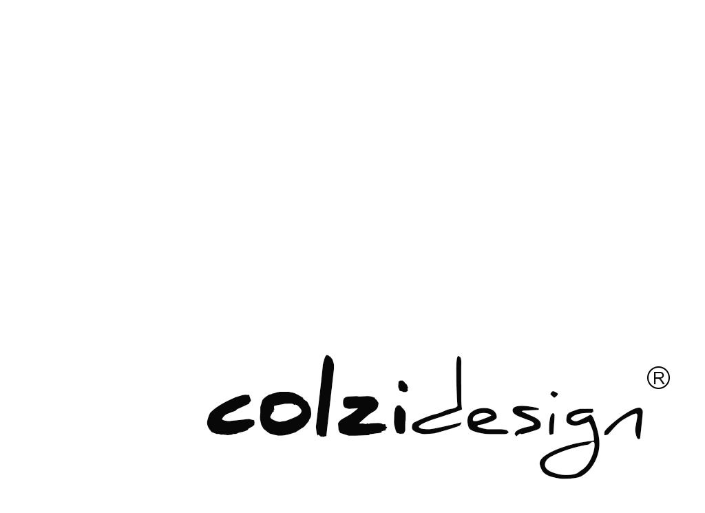 colzidesign.jpg