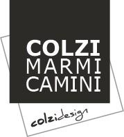 SERGIO COLZI snc