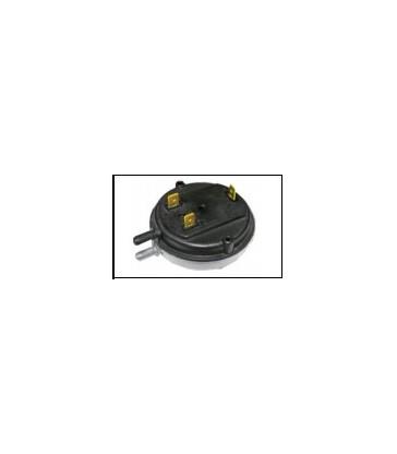 070-55-002N-kit pressostato
