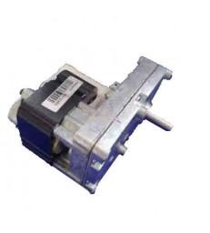 CP00071 Motoriduttore Ungaro