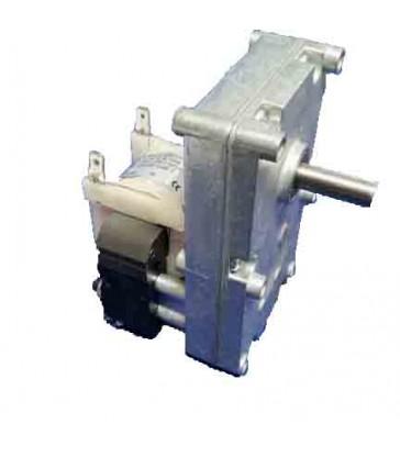 CP0068 Motoriduttore Ungaro