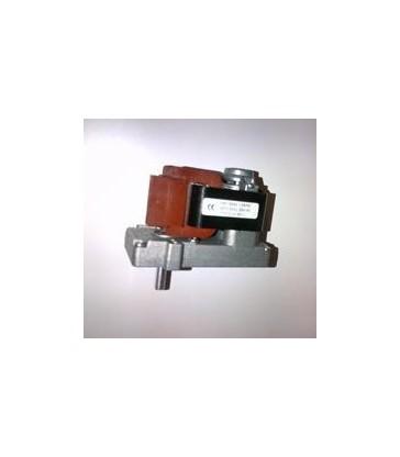 CP01466 Motoriduttore Ungaro