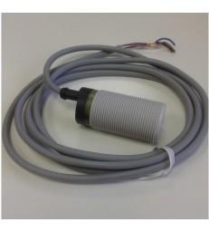 CP00917 Sensore pellet Ungaro