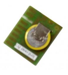 CP00005 Scheda Orologio Ungaro