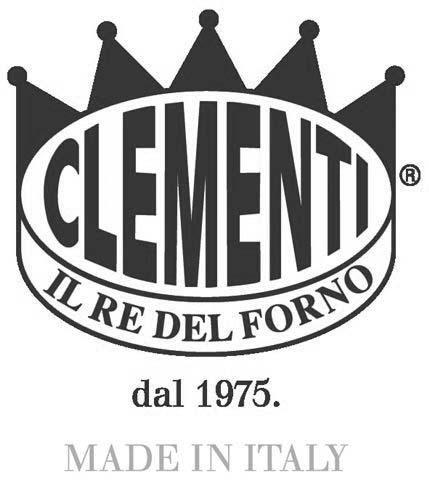 Clementi_logo_bn.jpg